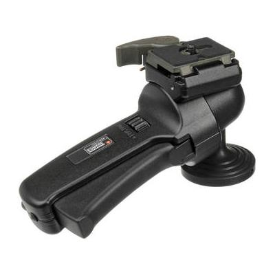 MANFROTTO 322RC2 Grip Action Ball Head 322RC2