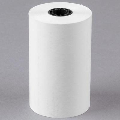 """3 1/8"""" x 110' Thermal Cash Register POS Paper Roll Tape -..."""