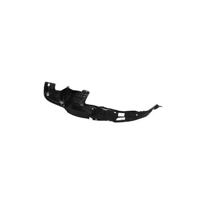1998-2002 Honda Accord Front Left - Driver Side Inner Fen...