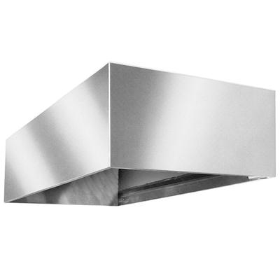 Eagle Group HDC3642 Spec Air Condensate Exhaust Hood - 42...