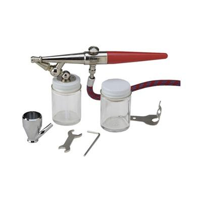 Paasche H-Set Airbrush Kit - H-5 Airbrush Kit for sale