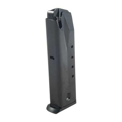 Ruger Magazine, 10-Round, Complete