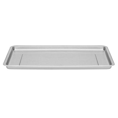 WARING-COMMERCIAL WCO250TR Quarter Size Stainless Steel B...