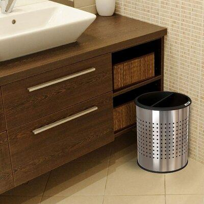 Commercial Zone Precision Series® Stainless Steel 3.2 Ga...