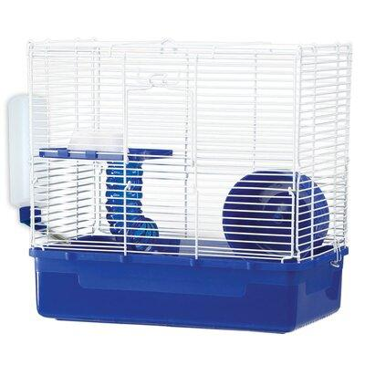 Ware Manufacturing Ware Sunseed Hamster Care Kit