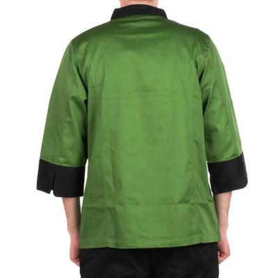 Chef Revival Bronze J134MT-S Cool Crew Fresh Size 36 (S) ...