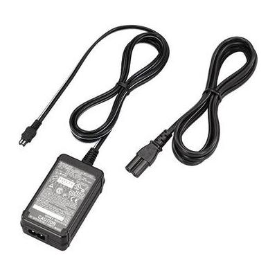Sony AC-L200 AC Adapter ACL200