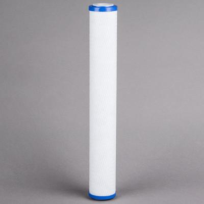 MANITOWOC K-00174 Primary Tri-L Water Filter with 5 Micro...