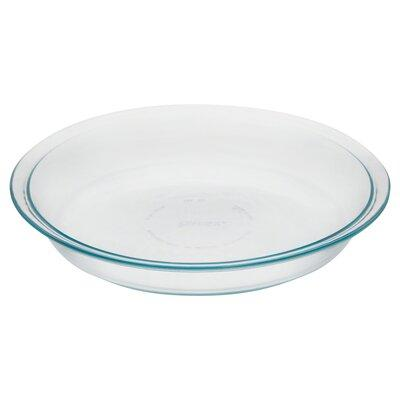 PYREX Bakeware Pie Plate (Set of 2) 6001003