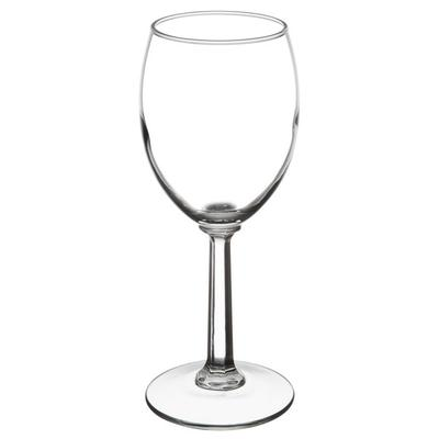 Libbey 8766 Napa Country 6.5 oz. Tall Wine Glass - 36/Case
