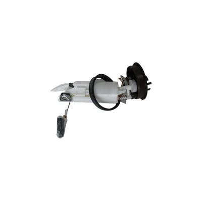 1996-1999 Dodge Neon Fuel Pump - Autobest F3008A