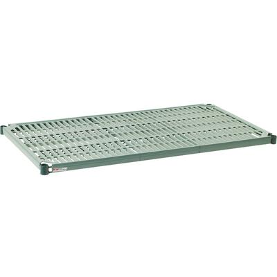"Metro PR2130NK3 Super Erecta Pro Shelf - 21"" x 30"""