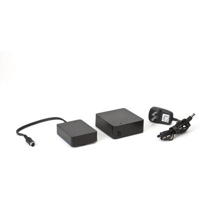 Klipsch WA2 Wireless Subwoofer kit