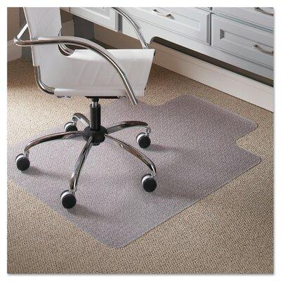 flat p es of carpet low picture for robbins x pile no lip mat chair s clear mats