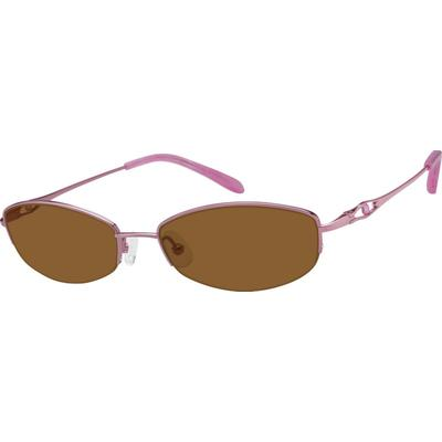 Zenni Prescription Sunglasses - A8575819