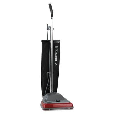 Electrolux Commercial Lightweight Bag-Style Upright Vacuu...