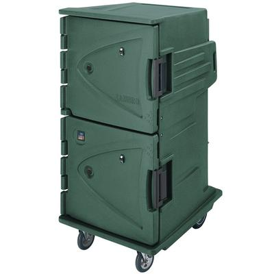 Cambro 31 Full-Height Hot/Cold Holding Cabinet - Camtherm [CMBHC1826TBC-192]