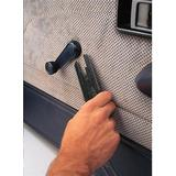 S&G Tool Aid 87615 Window and Door Clip Removal Tool