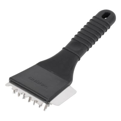WARING-COMMERCIAL WFG275 Tostato Supremo Smooth Top & Bot...