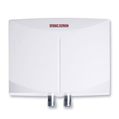 Stiebel Eltron Mini 2 110 Volt Electric Tankless Water Heater For Light Use