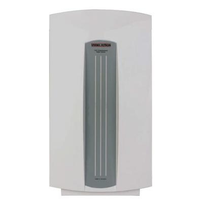 Stiebel Eltron 074054 DHC 5-2 Point-of-Use Tankless Elect...