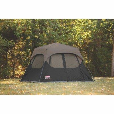 Coleman Rainfly Accessory 2000010331 / 2000010330 Size: 6...