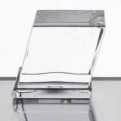 """MANITOWOC UD-0190A NEO 26"""" Air Cooled Undercounter Full S..."""