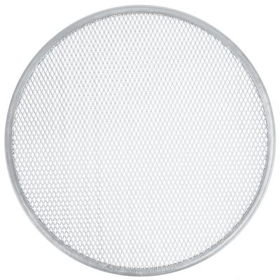 "Thunder 15"" Aluminum Pizza Screen"