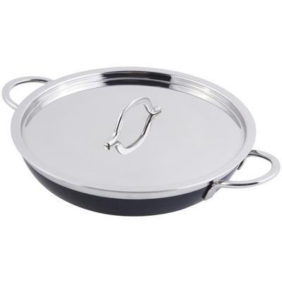 Bon Chef 60306 Classic Country French Collection 3 Qt. 4 ...