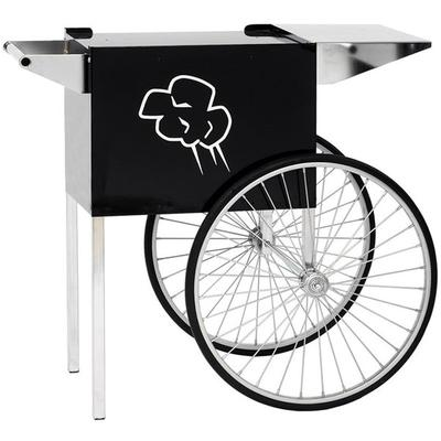Paragon 3070020 Medium Contempo Popcorn Cart