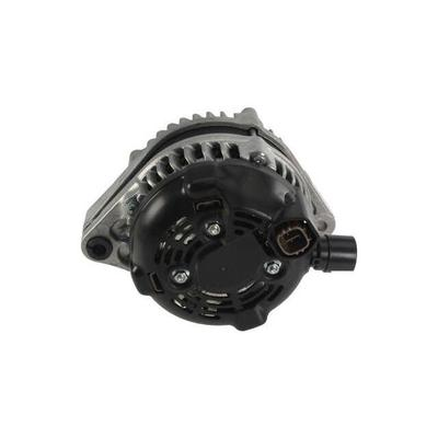 Acura Tl Alternator Vehicle Parts Accessories Compare - 2004 acura tl alternator