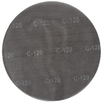 "Scrubble by ACS 33179 17"" Sand Screen Disc with 120 Grit ..."