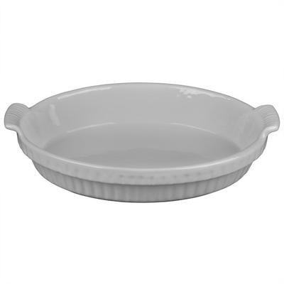Tablecraft CW1380N 1.5 Qt. Natural Cast Aluminum Small Sh...