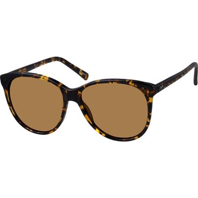Zenni Prescription Sunglasses - A10120725