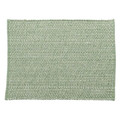 Food Network™ Woven Placemat, Green