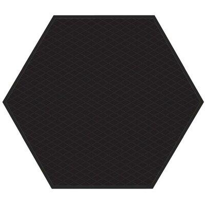 No Slip Mat by Versatraction Bath Tub and Shower Treads N...