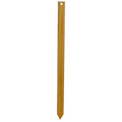 "Hy-ko 21"" Sign Stake (Set of 12) 40603"