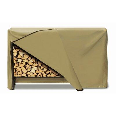 Two Dogs Designs Log Rack Cover 2D-LR
