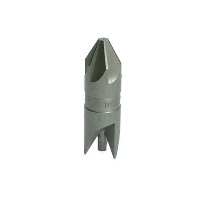 Redding 17 To .45 Cal Chamfer & Beburring Tool - .17 To ....