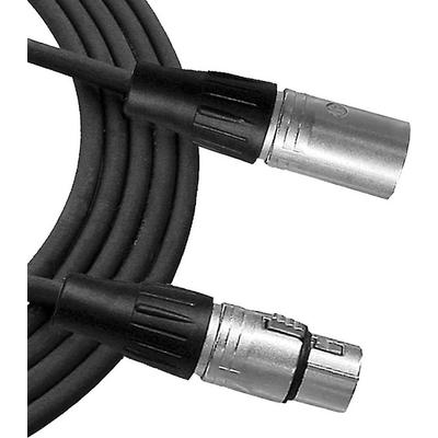 RapcoHorizon Players Neutrik 10FT XLR Microphone Cable