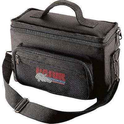 Gator Padded Mic Bag for Up to 4...