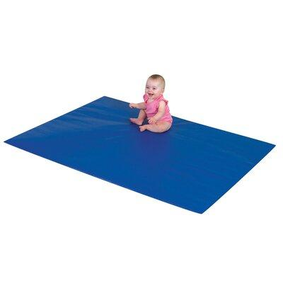 CHILDREN'S FACTORY Primary Mat CF362-120