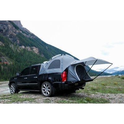 Napier Outdoors Sportz Truck Tent for Chevy Avalanche 99949