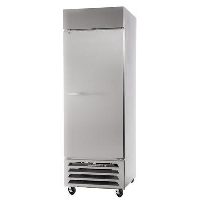 """Beverage-Air HBR12-1-S 24"""" Horizon Series One Section Sol..."""