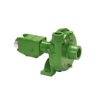 Ace Hydraulic Centrifugal Sprayer Pump, Fmc-hyd-204 Spray...