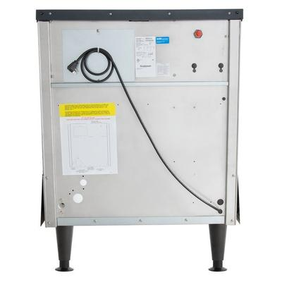 "Scotsman CU3030MA-1A Prodigy Series 30"" Air Cooled Underc..."