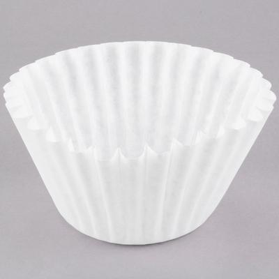 "Grindmaster ABB1.5WP 13"" x 5"" Coffee Filter for ABB1.5P a..."
