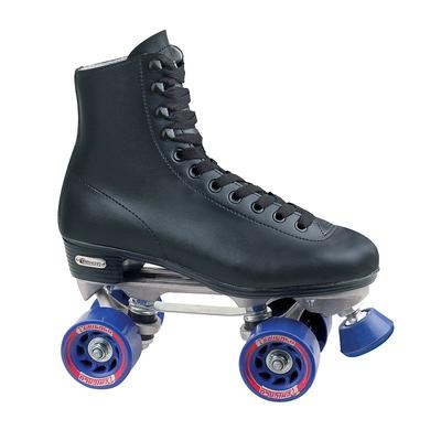 Chicago Skates Rink Roller Skates - Men, Black