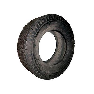 Lucent Atv Turf Tire, 2 3x 8.50 X 12, 4 Ply Tires, Wheels...