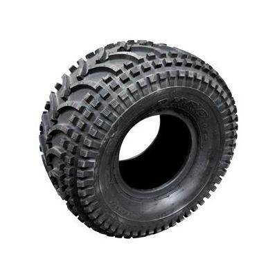 Lucent 25 X 12 X 9 Cleated Atv Tire